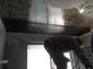 郑州建筑楼板裂缝处理公司 开封楼板裂缝加固公司